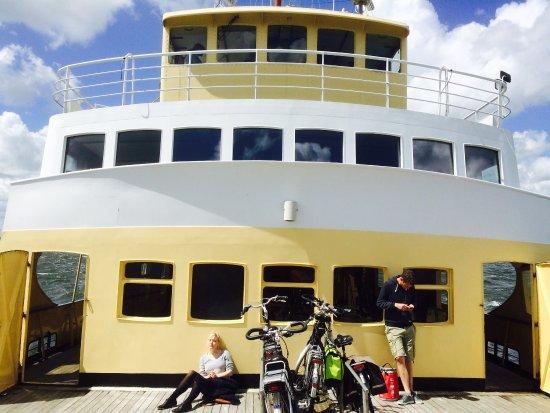 Gebhard Ferry