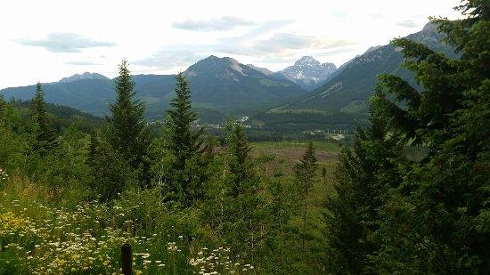 Elkford, Kanada: 20160701_211625_large.jpg