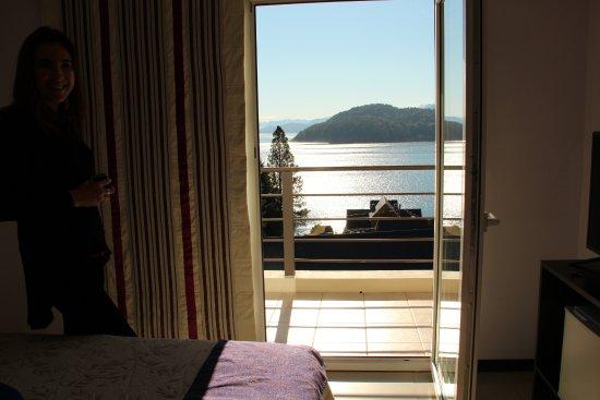 Altuen Hotel Suites&Spa Photo