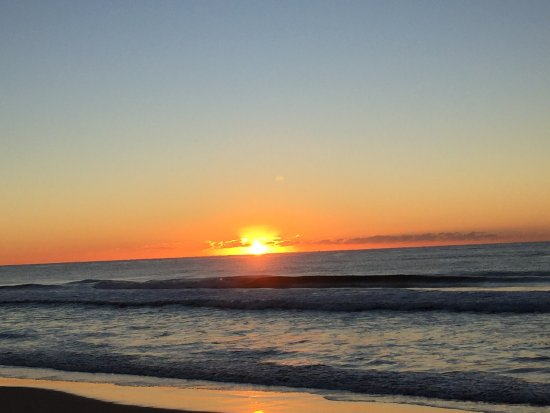 Sunshine Beach, Αυστραλία: photo0.jpg