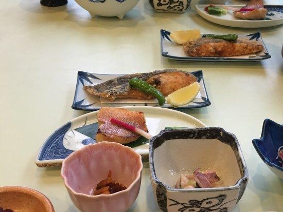 Shinarashiyamaso