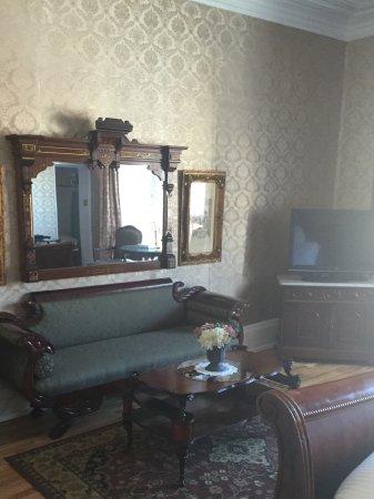 Waverley Inn 사진