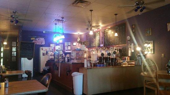 Blue Moon Coffee Shop: TA_IMG_20160702_084747_large.jpg