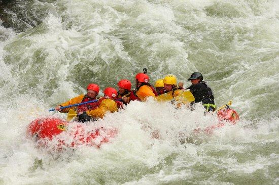 Raft Masters: IMG_8646_large.jpg