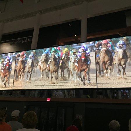 Kentucky Derby Museum: photo0.jpg