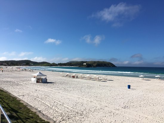 Forte Beach: photo0.jpg