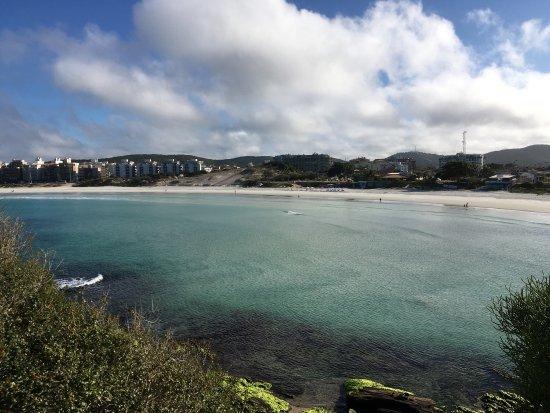 Forte Beach: photo2.jpg