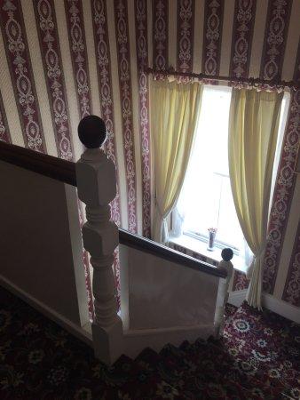أسكوت هاوس - جيست هاوس: Ascot House
