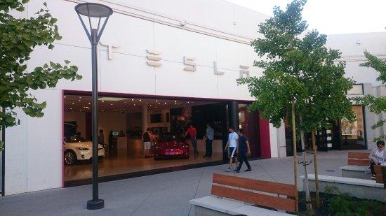The Stanford Shopping Center: DSC_7898_large.jpg