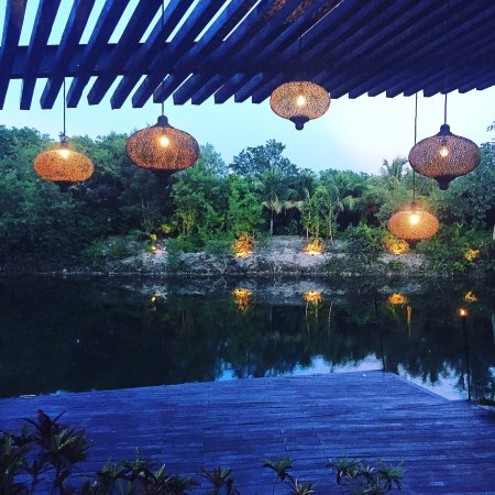 Rosewood Mayakoba: photo0.jpg
