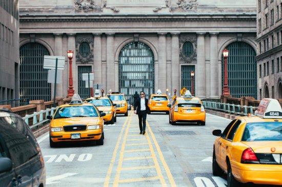 Newyorkgid