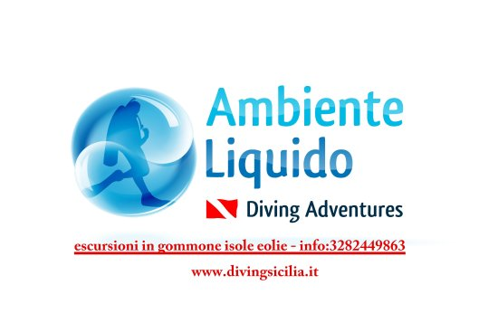 Ambiente Liquido: getlstd_property_photo