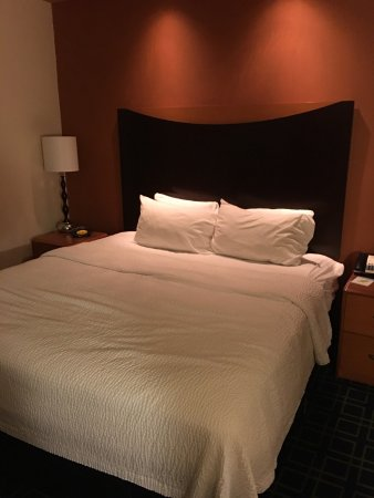 Fairfield Inn & Suites Auburn Opelika: photo0.jpg