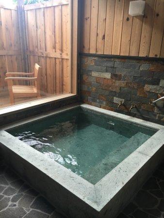 Akarinoyado Villa Revage