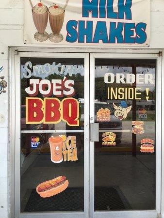 Bowling Green, Флорида: photo2.jpg