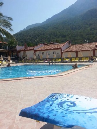 Hotel Karbel Sun: photo0.jpg