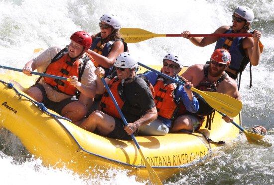 10,000 Waves Raft & Kayak Adventures: photo0.jpg