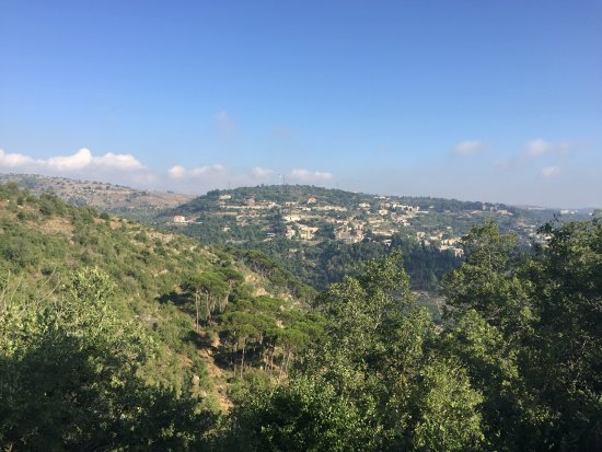 Jezzine, Libanon: photo0.jpg