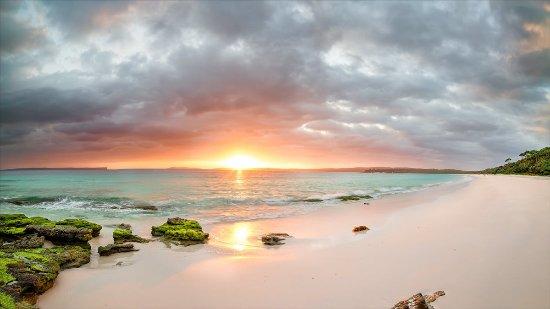 Culburra beach australia