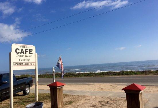 Breakfast Restaurants Satellite Beach Fl