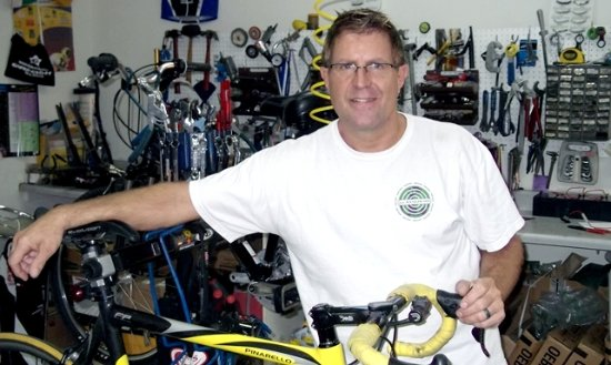 All Bicycles .....Deerfield Beach's Premiere bicycle shop