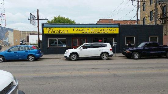 Veroba's Family Restaurant: TA_IMG_20160702_104044_large.jpg