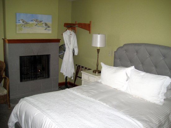 The Wild Iris Inn: photo2.jpg