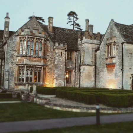 Ellenborough Park: IMG_20160701_230426_large.jpg
