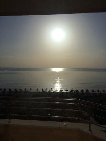 Hotel Apartamentos Natura Playa : photo0.jpg