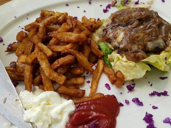 Royale Eatery: IMG-20160702-WA0015_large.jpg