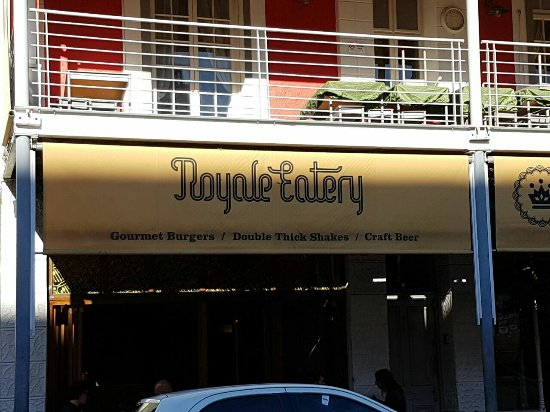 Royale Eatery: IMG-20160702-WA0017_large.jpg