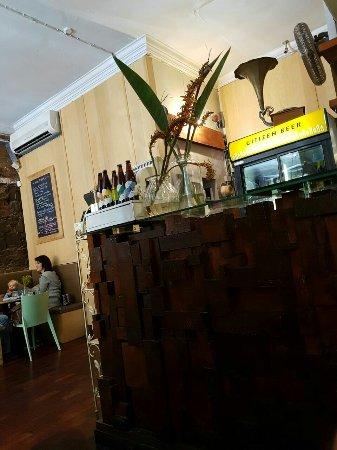 Royale Eatery: IMG-20160702-WA0016_large.jpg