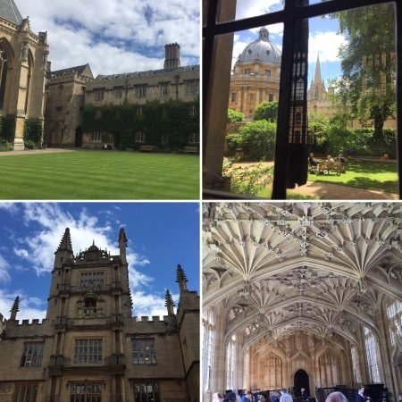 Experience Oxfordshire: photo0.jpg