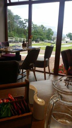 Moorings Hotel Restaurant: TA_IMG_20160702_195254_large.jpg