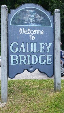 Gauley Bridge, WV: 20160702_120134_large.jpg