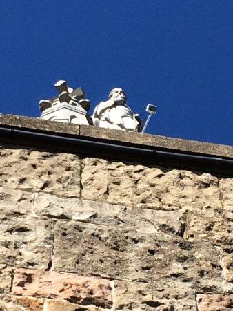 Saint-Julien-en-Genevois, France: photo1.jpg