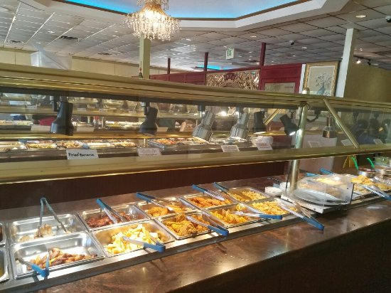 king buffet biloxi restaurant reviews photos phone number rh tripadvisor ca