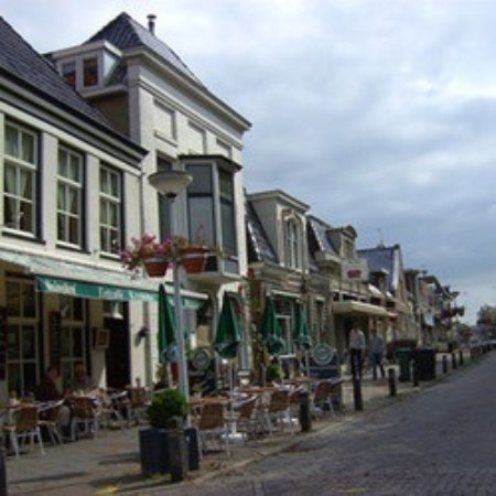 Akkrum, Hollanda: photo0.jpg