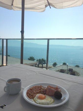 Каливиани, Греция: photo2.jpg