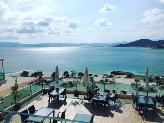 Каливиани, Греция: photo3.jpg