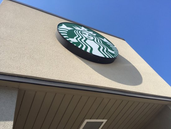 Starbucks: photo2.jpg
