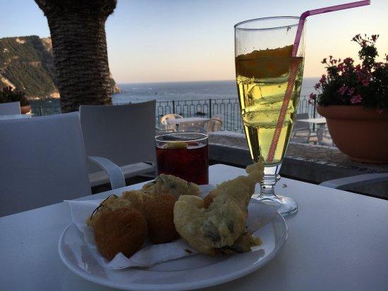Hotel Terme Royal Palm : photo0.jpg