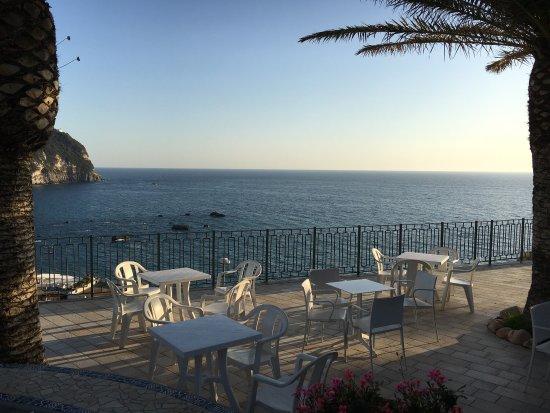 Hotel Terme Royal Palm : photo1.jpg