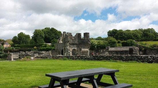 Дрогеда, Ирландия: 20160702_134152_large.jpg