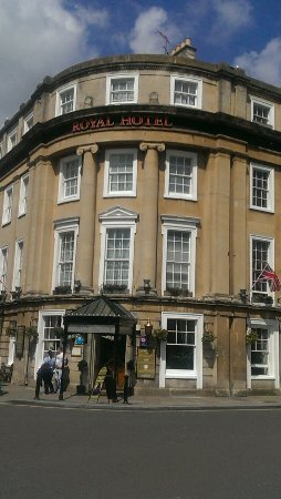 Royal Hotel: IMAG1490_large.jpg