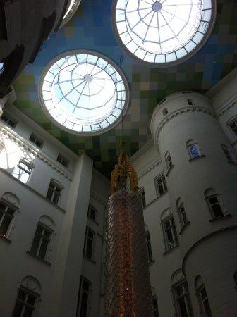 Nobis Hotel รูปภาพ