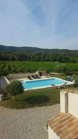 Puyvert, Γαλλία: Snapchat-6879896185251627712_large.jpg