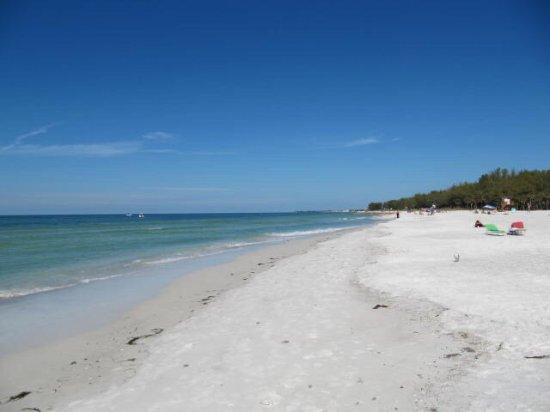 コクイナビーチ