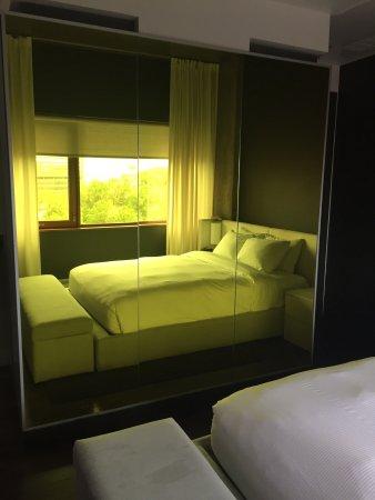 Hotel Zero 1: photo1.jpg