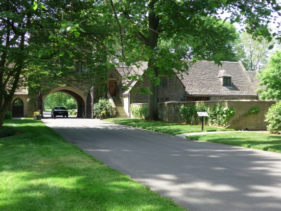 grosse pointe shores photos featured images of grosse pointe shores. Cars Review. Best American Auto & Cars Review